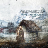 Eluveitie - Everything Remains ( 1 CD ) - Muzica Rock