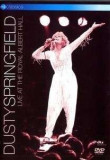 Dusty Springfield - Live At the Royal Albert ( 1 DVD )