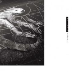 Pixies - Doolittle 25 ( 3 CD ) - Muzica Pop
