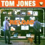Tom Jones - Reload ( 1 CD ) - Muzica Pop