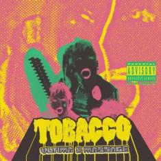 Tobacco - Ultima Ii Massage ( 2 VINYL ) - Muzica Pop