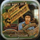 Arlo Guthrie - Bestof ( 1 CD )
