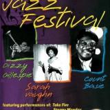 Artisti Diversi - New Orleans Jazz Festival 1969 ( 1 DVD )