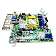 Placa de baza AM3 DDR3 Acer RS880M05, 16GB max, Video ATI Radeon HD 4250, Pentru AMD, MicroATX