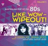 V/A - Like Wow - Wipeout! ( 2 CD )