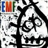 Emf - Schubert Dip ( 1 CD ) - Muzica Pop