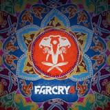 OST - Far Cry 4 ( 2 CD )