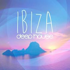 V/A - Ibiza Deep House ( 2 CD ) - Muzica House