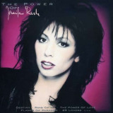 Jennifer Rush - The Power Of Jennifer Rush ( 1 CD ) - Muzica Pop