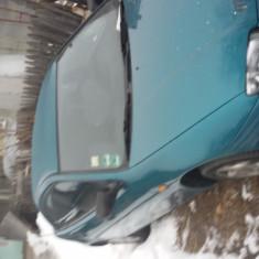Dezmembrez Mazda 323f - Dezmembrari Mazda