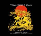 Tangerine Dream - Endless Season ( 1 CD )