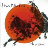 Steve Miller Band - Sessions ( 2 CD )