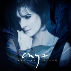 Enya - Dark Sky Island ( 1 CD ) - Muzica Ambientala