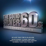 V/A - Solid Silver 60'S ( 3 CD )