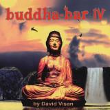 Artisti Diversi - Buddha Bar Vol.4 ( 2 CD ) - Muzica Chillout