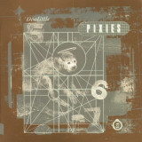 Pixies - Doolittle ( 1 CD )
