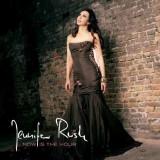 Jennifer Rush - Now Is the Hour ( 1 CD ) - Muzica Pop