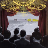 Fall Out Boy - From Under The Cork Tree ( 1 CD ) - Muzica Rock