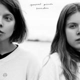 Pascal Pinon - Sundur ( 1 CD )