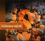 Tangerine Dream - Tangines Scales ( 1 CD )