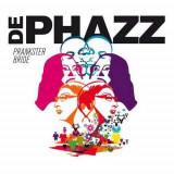 De-Phazz - Prankster Bride ( 1 VINYL ) - Muzica Chillout