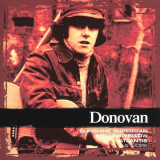 Donovan - Collection ( 1 CD ) - Muzica Folk