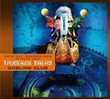 Tangerine Dream - Goblins Club ( 1 CD )