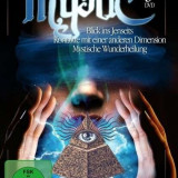 Special Interest - Mystic ( 6 DVD )