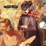 Green Day - Insomniac ( 1 CD ) - Muzica Rock