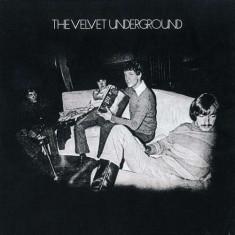 Velvet Underground - Velvet Underground ( 1 CD ) - Muzica Pop