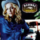 Madonna - Music ( 1 CD ) - Muzica Pop