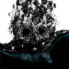 Kloke - Sea Levels ( 1 VINYL ) - Muzica Drum and Bass