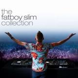 Fatboy Slim - Fatboy Slim Collection ( 1 CD ) - Muzica Dance