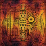 Cursive - I Am Gemini ( 1 VINYL ) - Muzica Pop