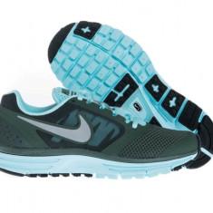 Adidasi originali NIKE ZOOM VOMERO +8 - Adidasi barbati Nike, Marime: 42, 42.5, Culoare: Din imagine, Textil