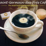 St. Germain Des Pres - Must Have Cool Tempo.. ( 2 CD ) - Muzica Chillout