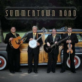 Summertown Road - Summertown Road ( 1 CD )