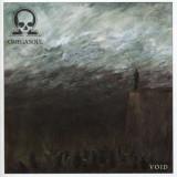 Omega Soul - Void ( 1 CD ) - Muzica Rock