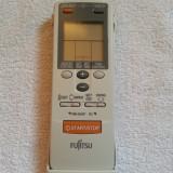 telecomanda aer  Fujitsu  AR JW-1 ,originala