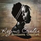 Regina Carter - Southern Comfort ( 1 CD )