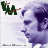 Van Morrison - Bang Masters ( 1 CD )