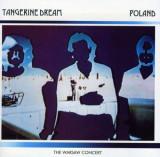Tangerine Dream - Poland -Deluxe- ( 2 CD )
