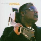 Incognito - Adventures In Black Sunshine ( 1 CD )