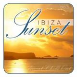 V/A - Ibiza Sunset Vol.3 ( 1 CD ) - Muzica Dance