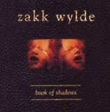Zakk Wylde - Book of Shadow ( 2 CD )