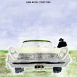 Neil Young - Storytone ( 1 CD )