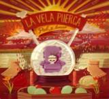 La Vela Puerca - Piel Y Hueso ( 2 CD )