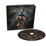 Cradle of Filth - Hammer of the Witches ( 1 CD )