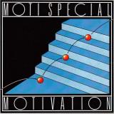 Moti Special - Motivation ( 1 CD ) - Muzica Dance