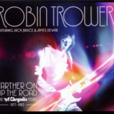 Robin Trower - Farther On Up the Road ( 3 CD )